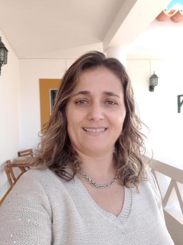 Dina  Guerreiro