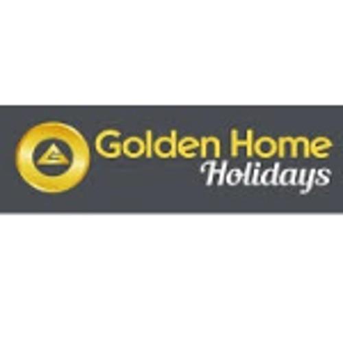Golden Home Holidays