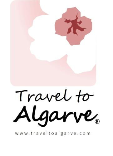TravelTo Algarve