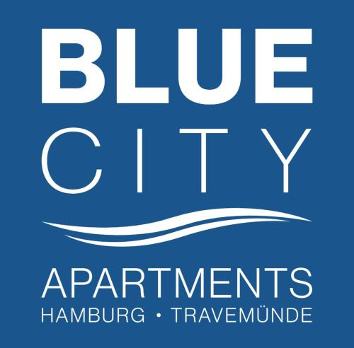 Blue City Apartments's