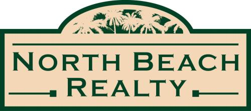 North Beach Realty