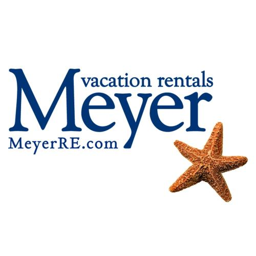 Meyer Vacation Rentals