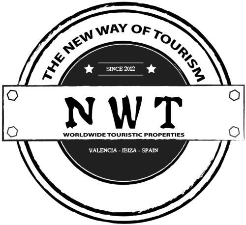 NEW WAY TOURISM, S.L.