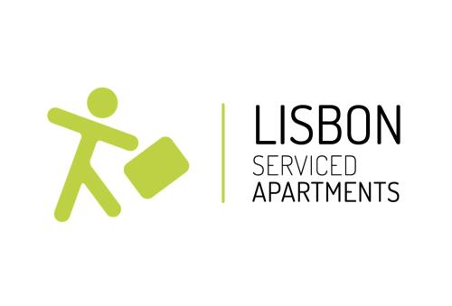 Lisbon Serviced Apartments