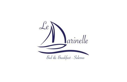 B&B Le Marinelle