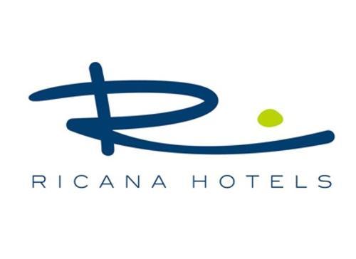 RICANA HOTELS