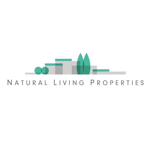 Natural Living Properties Co Ltd