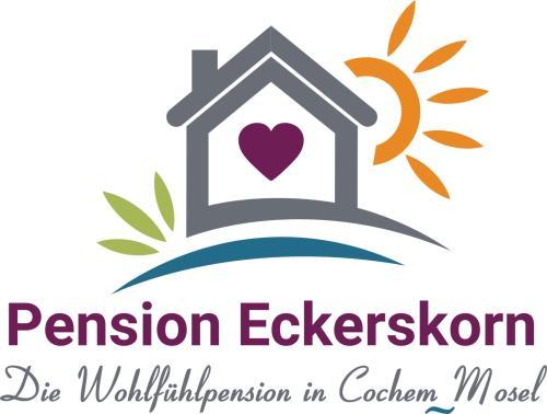 Pension Eckerskorn