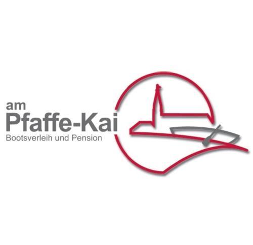 am Pfaffe-Kai