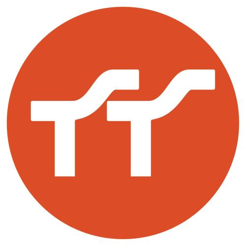 TTR Studio