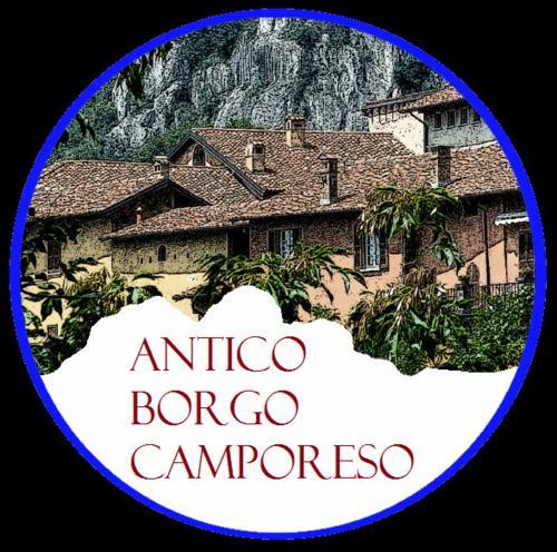 Antico Borgo Camporeso