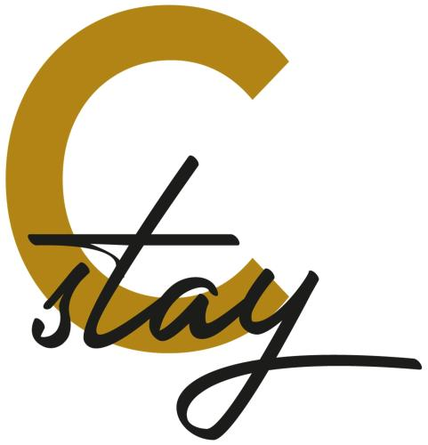 Charming Stay