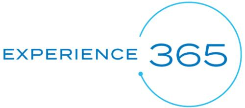Experience365