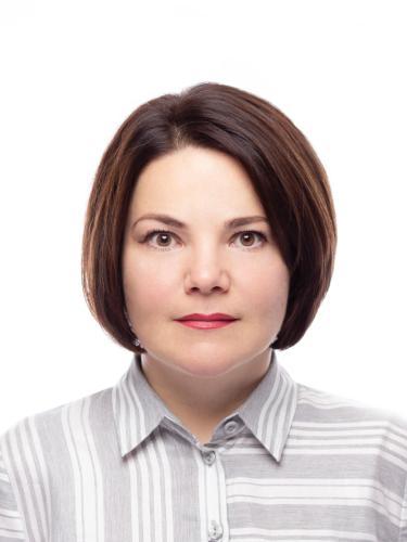 ИП Ревич
