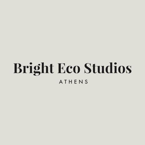 Bright Eco Studios