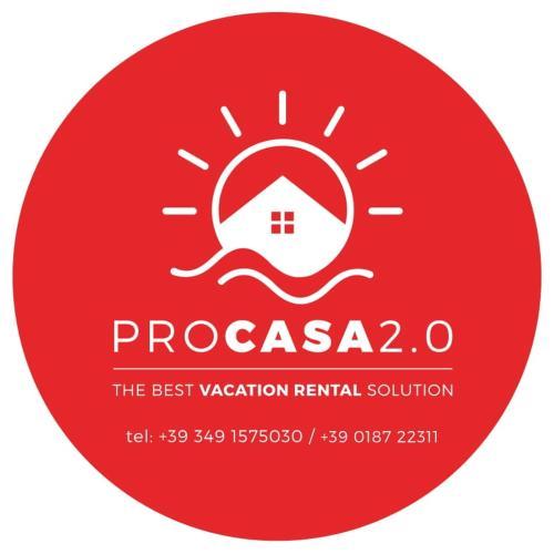 PROCASA 2.0