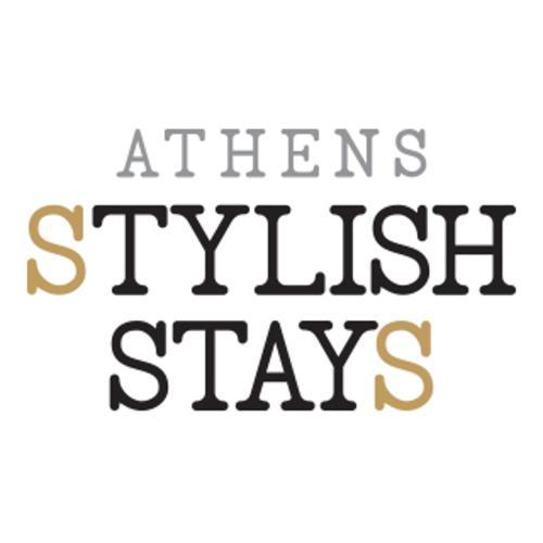 Stylish Stays