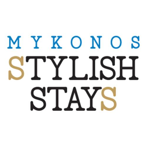 Stylish Stays