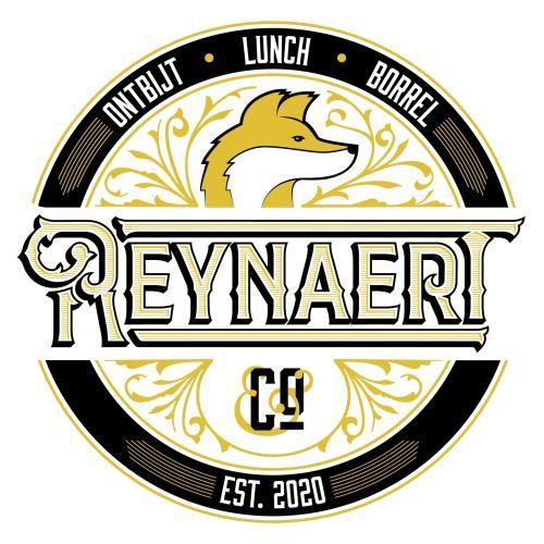 Reynaert & Co.
