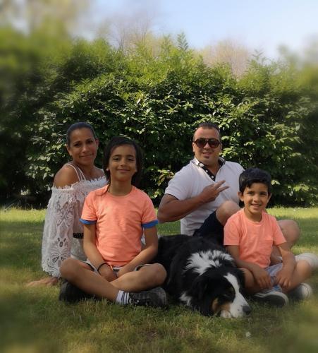 Famiglia Gaddi