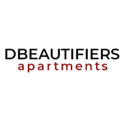 Dbeautifiers Limited