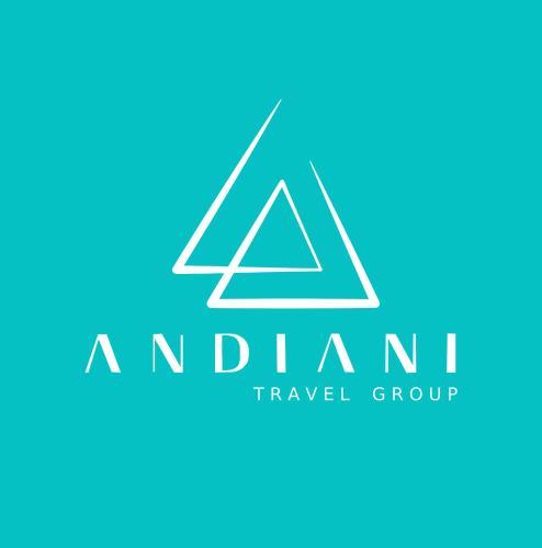 Andiani Travel - Administración de propiedades en renta vacacional
