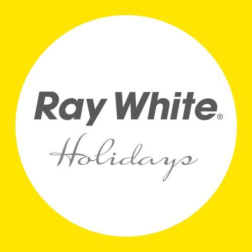 Ray White Holidays