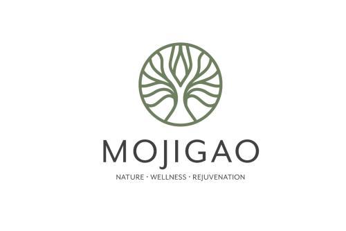 Mojigao