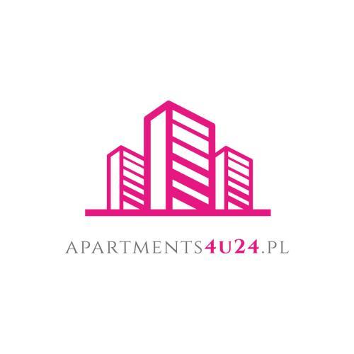 Apartments4u24.pl