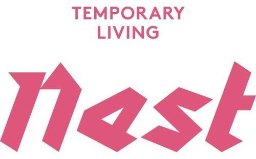 Nest Temporary AG
