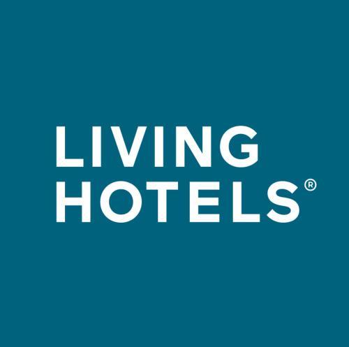 Living Hotels