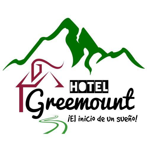Greemount