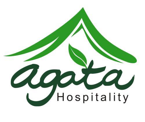 Agata Hospitality Management