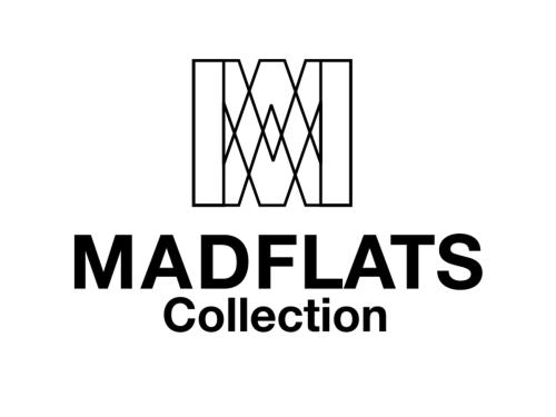 Madflats Collection