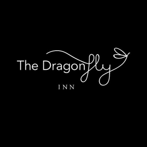 The Dragonfly Team