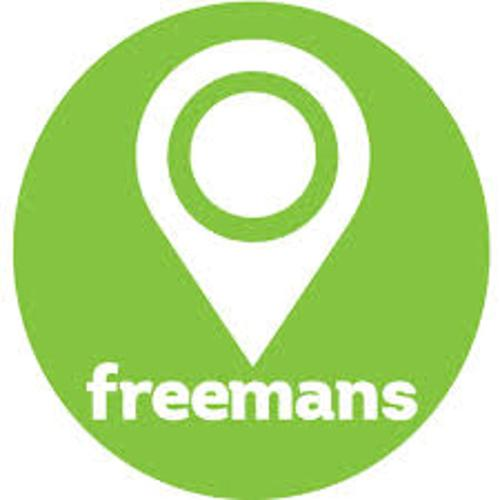 Freeman's Residential - Holiday Letting