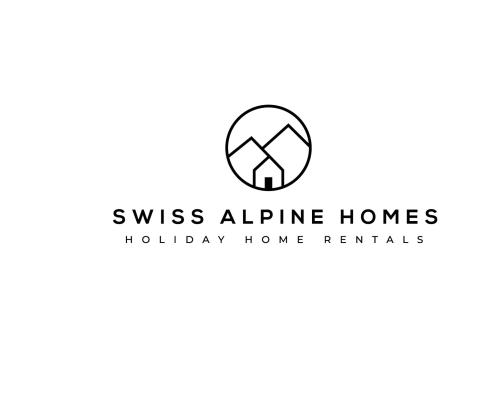 Swiss Alpine Homes