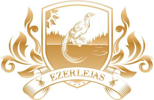 Ezerlejas Camping, Farm & Zoo