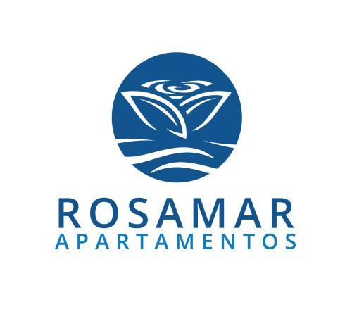 Rosamar Manager
