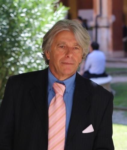 Fausto Presutti PhD