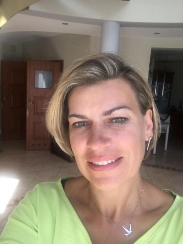 Marzena Abramowicz