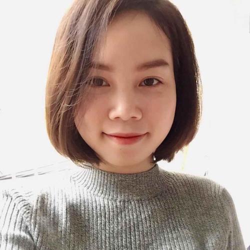 Lai Thi Thuy Chung