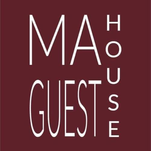 MàHouse GuestHouse
