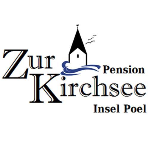 Pension Zur Kirchsee