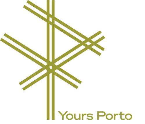 Yours Porto
