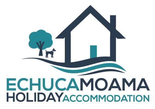 Echuca Moama Holiday Accommodation