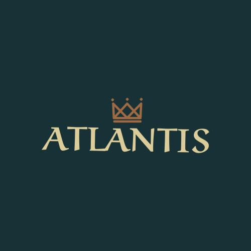 Atlantis gate sro