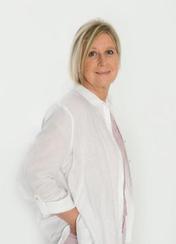 Anja Kuijpers