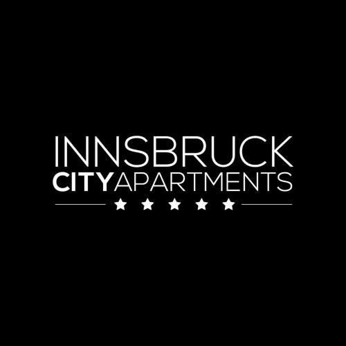 Innsbruck City Apartments