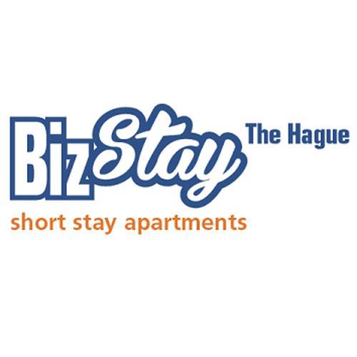Bizstay The Hague